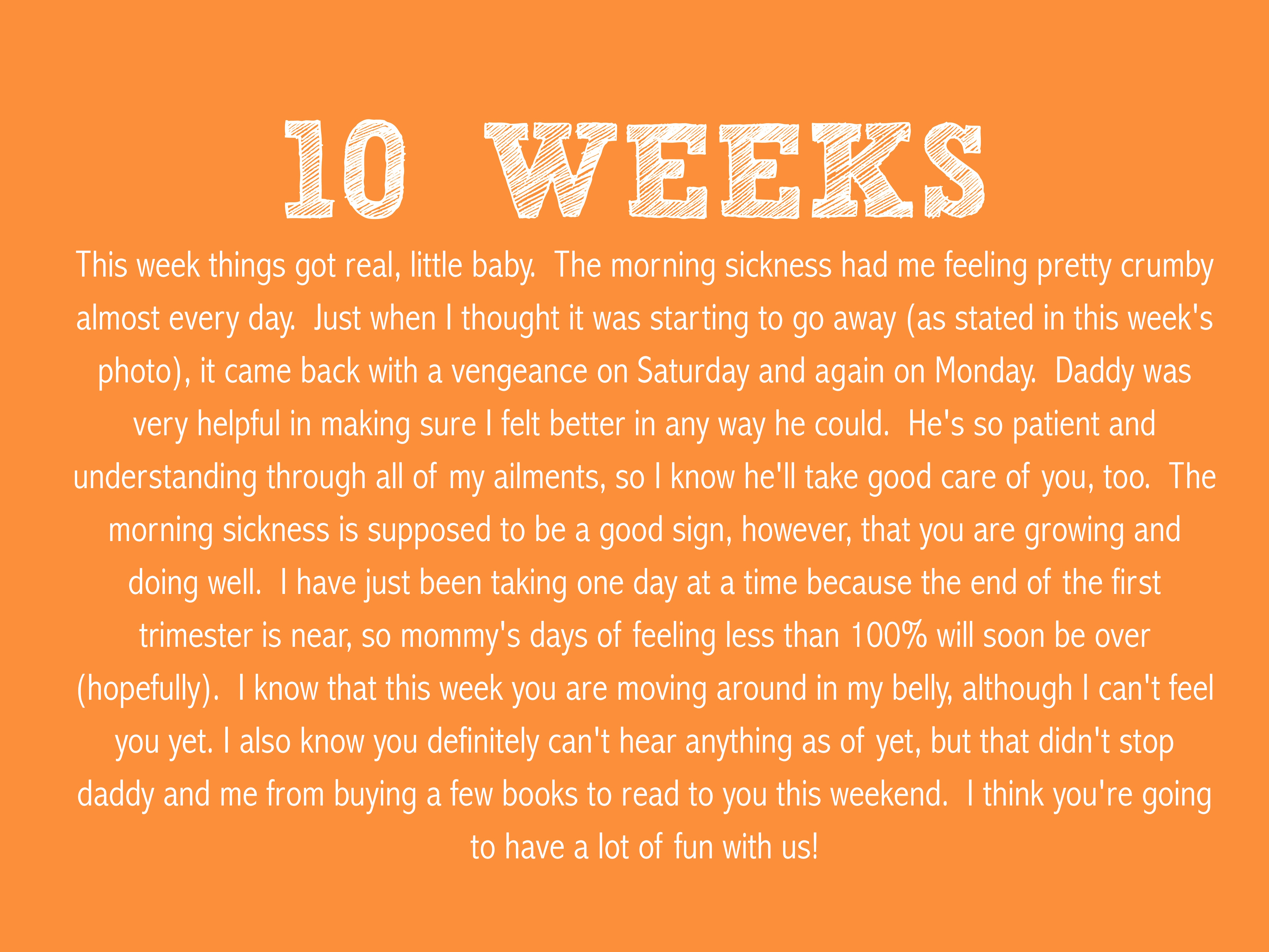 Week 10 Blog